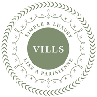 VILLS